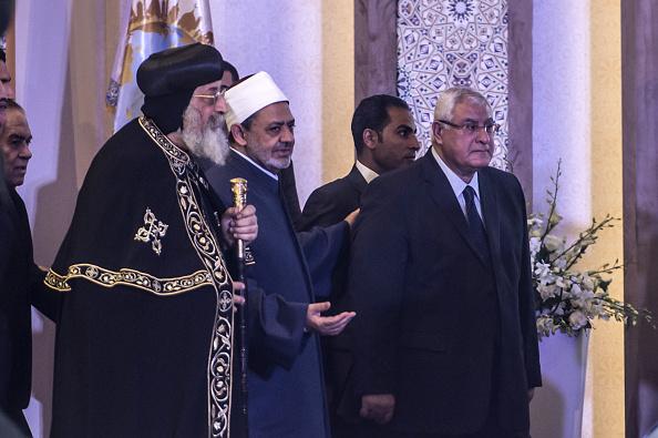 Attaques en Nouvelle-Zélande: Al-Azhar appelle à combattre les groupes racistes