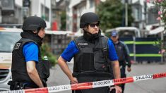 Suisse : le Sénat décide que les terroristes seront expulsés même s'ils risquent la mort