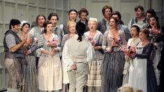 Le réalisateur James Gray va monter son premier opéra en France