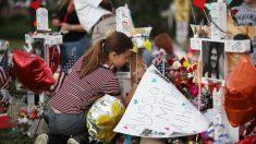 Une survivante de la fusillade de Parkland, Sydney Aiello, s'est suicidée, disent ses parents