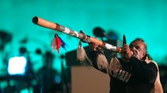 Australie : victoire historique pour le peuple Aborigènes