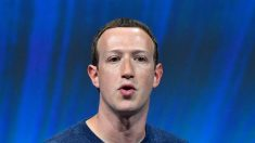 Nouveau boulet au pied de Facebook, qui a stocké des mots de passe non cryptés