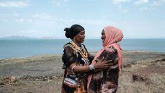 «Graves conséquences humanitaires» en cas de conflit sur le Nil (experts)