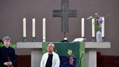 Droits de l'Homme: «depuis l'arrivée de Xi, la situation ne cesse de se détériorer», dénonce un dissident chinois