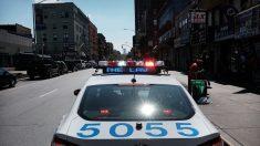 Un père accusé du meurtre de son fils âgé de 1 mois admet l'avoir jeté par terre