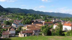 Une octogénaire lègue 800.000€ à son village des Vosges - toute sa fortune pour le remercier de s'être occupé d'elle