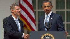 Un conseiller économique des anciens présidents Obama et Clinton se suicide