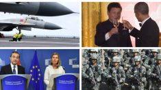 Comment l'Occident s'est trompé au sujet de la Chine