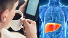 Voici 5 raisons pour lesquelles boire du café est bon pour votre santé