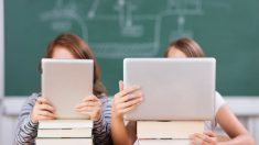 Lire sur papier, lire sur écran: en quoi est-ce différent?