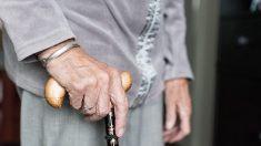 Cinq ans de prison pour l'aide-soignant filmé en train de frapper une nonagénaire en Ehpad
