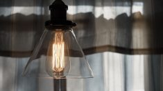 Augmentation des tarifs réglementés de l'électricité en juin