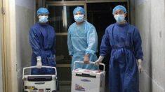 Des médecins révèlent des détails sur les prélèvements d'organes forcés dans des camps militaires chinois