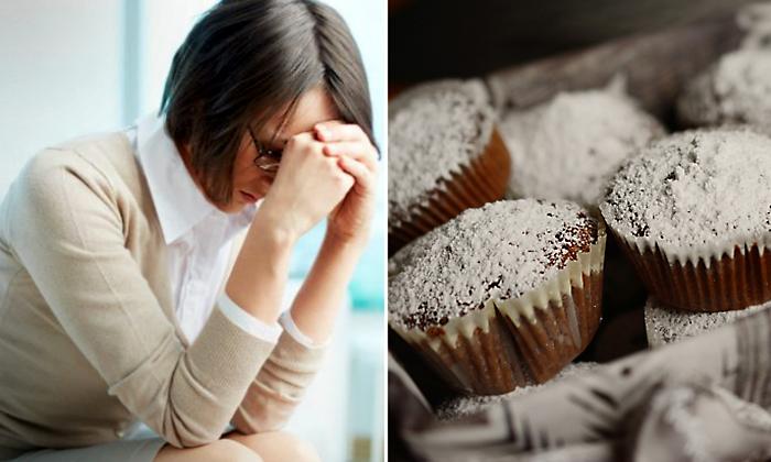 10 phénomènes qui arrivent à votre corps lorsque vous mangez trop de sucre – c'est très semblable à la dépendance à la cocaïne
