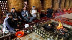 Dans les tribus d'Irak, mariages forcés et femmes