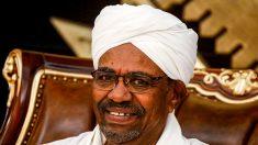 Soudan: le président déchu Béchir transféré dans une prison de Khartoum (proche)