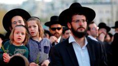 Elections en israël netanyahu en route vers un cinquième mandat