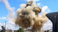 Libye: l'émissaire de l'ONU met en garde contre un