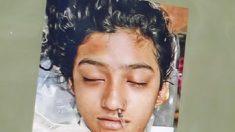 Bangladesh: une jeune fille de 19 ans brûlée vive pour avoir voulu dénoncer une agression sexuelle lors d'un séminaire islamique