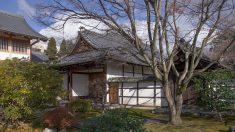 Japon : 8 millions de maisons abandonnées sont distribuées gratuitement ou à très bas prix