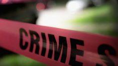Un homme à moitié nu se fait tirer dessus 6 fois après s'être introduit dans la chambre d'une fillette de 12 ans