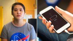 Une étudiante de l'Université de Californie invente «accidentellement» une batterie rechargeable qui dure 400 ans