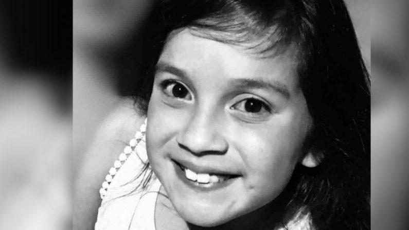Une fille de 11 ans meurt après une grave réaction allergique à un dentifrice