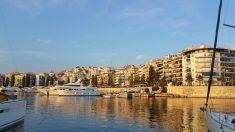 La Grèce bloque d'importants investissements chinois pour des raisons culturelles