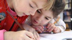 Un programme scolaire extrémiste en Californie veut enseigner le transsexualisme aux enfants de jardins d'enfants