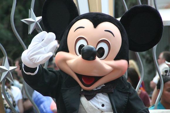 Paris: Disneyland bannit les pailles en plastique et va plus «valoriser» ses déchets