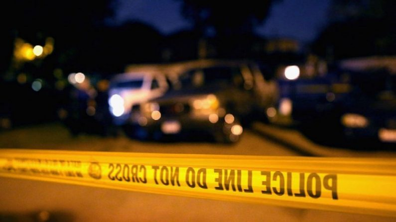 Un suprématiste blanc tue un adolescent en le renversant avec une jeep