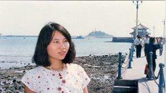 La résolution du Parlement européen sur les droits de l'homme en Chine appelle également à la libération des Canadiens