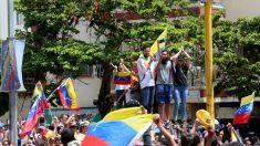 Avec l'argent chinois, le Venezuela pourrait se trouver dans une situation encore pire