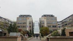 Santé: la Mutualité dénonce le «sous-financement» de la réforme de la CMU