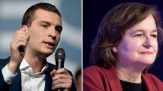 Européennes: les Français votent dimanche pour départager le RN et La République en Marche