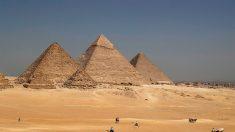 Égypte: 17 blessés dans un attentat visant des touristes près des pyramides