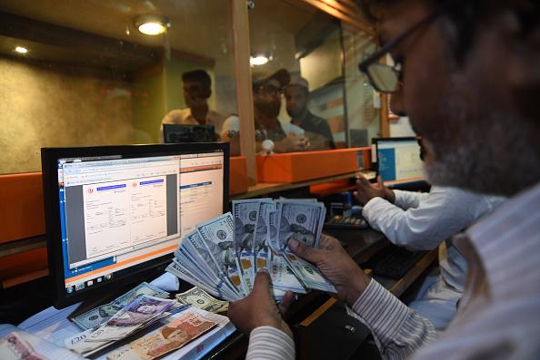 Accord entre Pakistan et FMI pour un prêt de six milliards de dollars sur trois ans