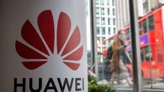 Semi-conducteurs: les fabricants européens et américains victimes de la bataille Huawei