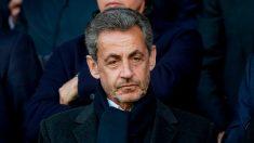 France: vers un procès de Nicolas Sarkozy dans l'affaire Bygmalion
