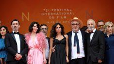A Cannes, le Palestinien Elia Suleiman dépeint avec humour