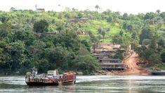 Amazonie : le Luxembourg offre 100.000 euros à l'association du chef Raoni