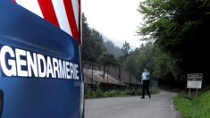 Un homme de 36 ans, entraîneur de foot amateur, tué au couteau dans le Gard