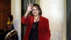Claudia Cardinale de retour en tournage en Tunisie pour une ode au vivre ensemble