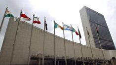 Ukraine: Européens et Américains bloquent à l'ONU une réunion demandée par Moscou