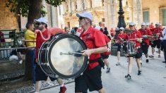 A La Havane, de jeunes musiciens cubains et américains au diapason