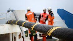 Accord pour un câble électrique sous-marin entre Chypre et l'Egypte