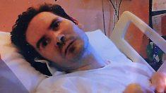 Une vidéo montre la tristesse de Vincent Lambert quand il comprend que l'arrêt des soins a débuté ce matin
