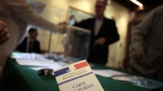 Européennes : des électeurs n'ont pas pu voter, radiés des listes électorales par le nouveau répertoire électoral unique