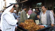Un ramadan frugal pour des Syriens au pouvoir d'achat érodé par la guerre