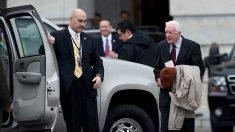 L'ex-président américain Jimmy Carter est sorti de l'hôpital
